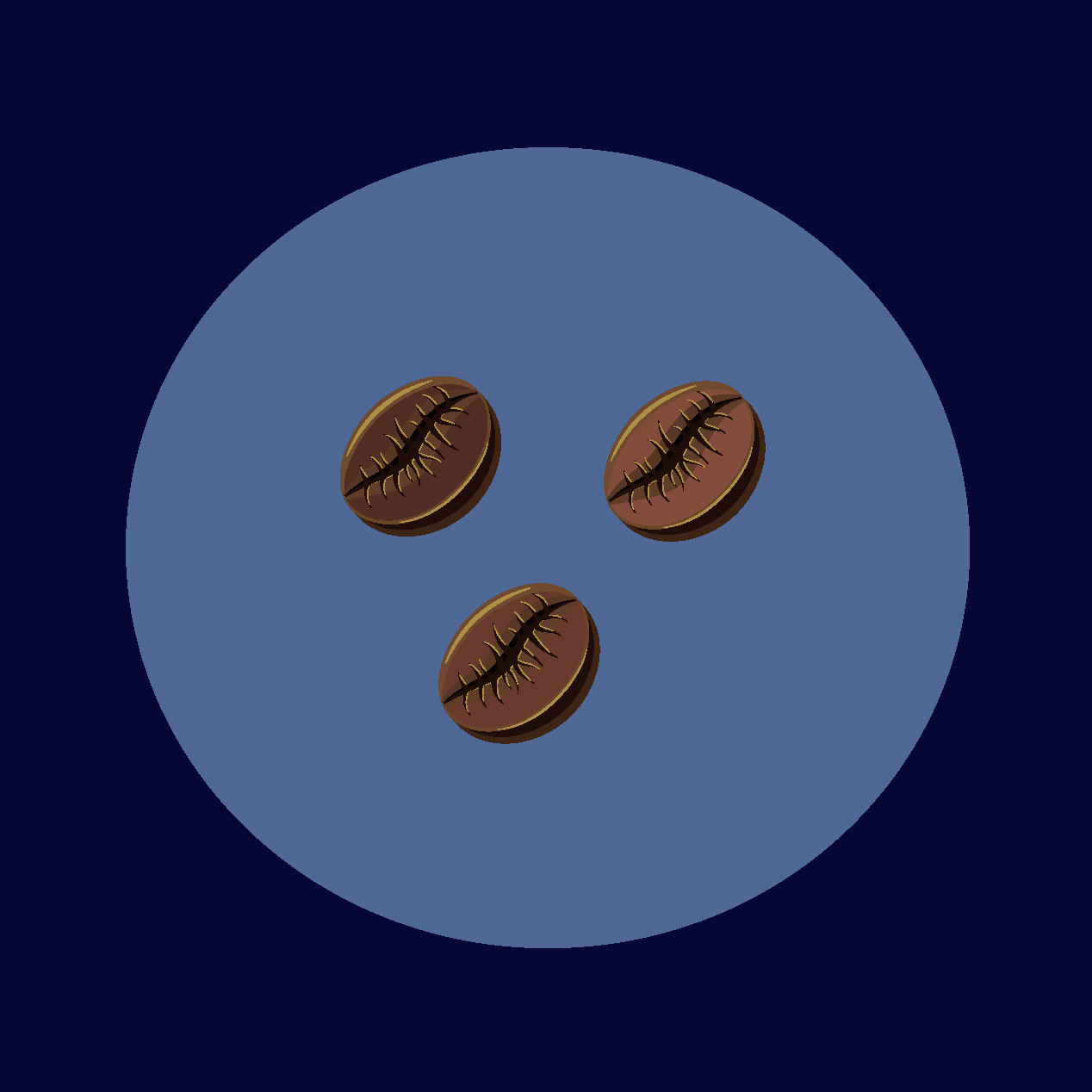 Coffee Roast Profiles Review & Levels Comparison
