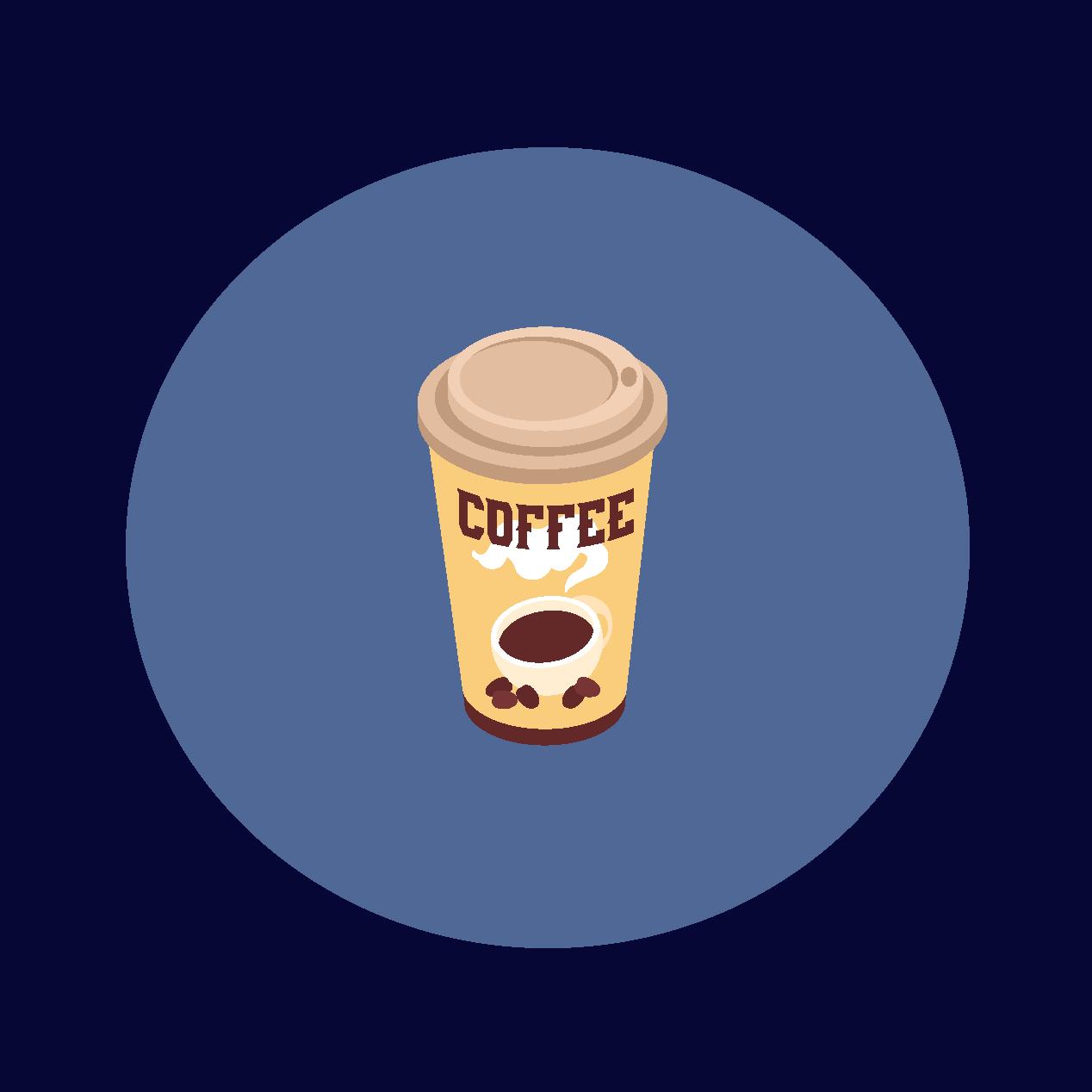 Is Coffee Acidic