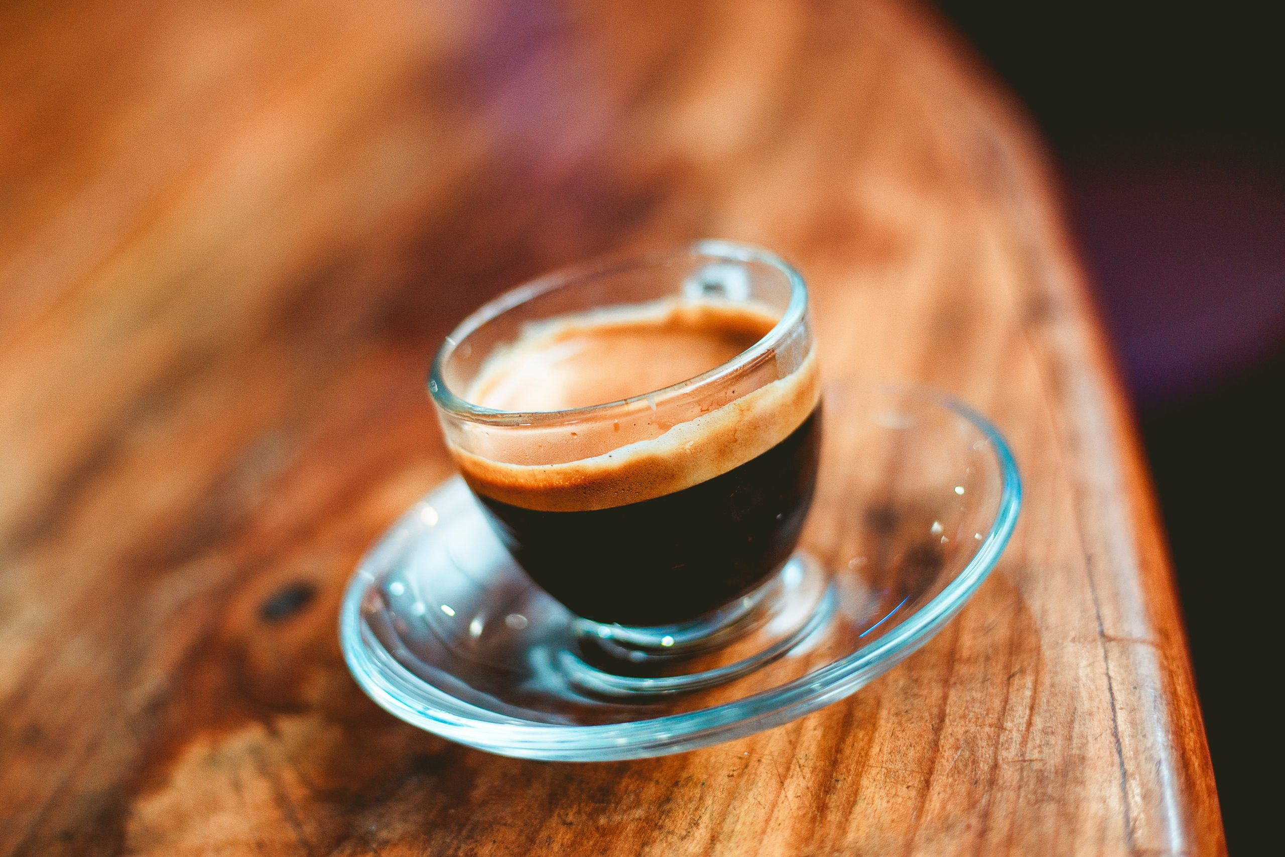 What Is a Ristretto Shot
