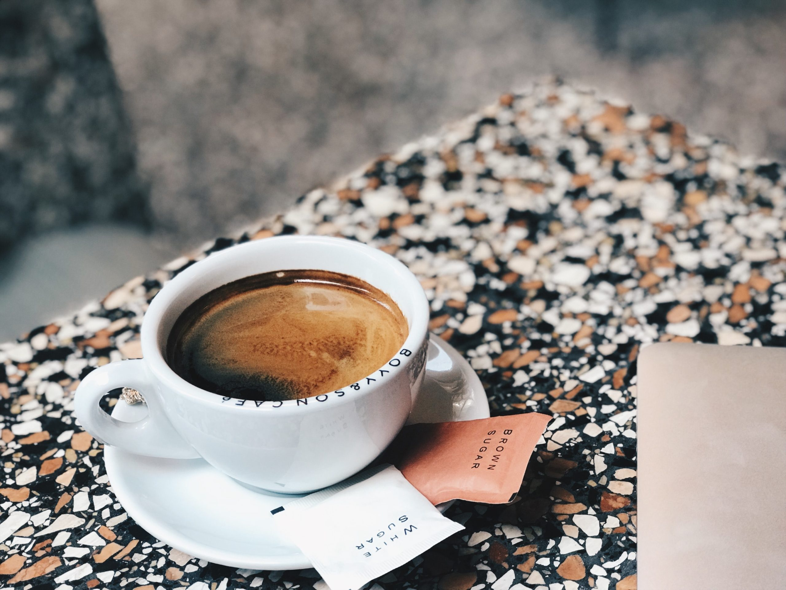 What Is an Americano? How Did It Come About?